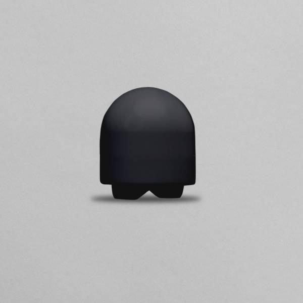 Sfera – nero