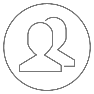 Logopedia, Riabilitazione, Privati