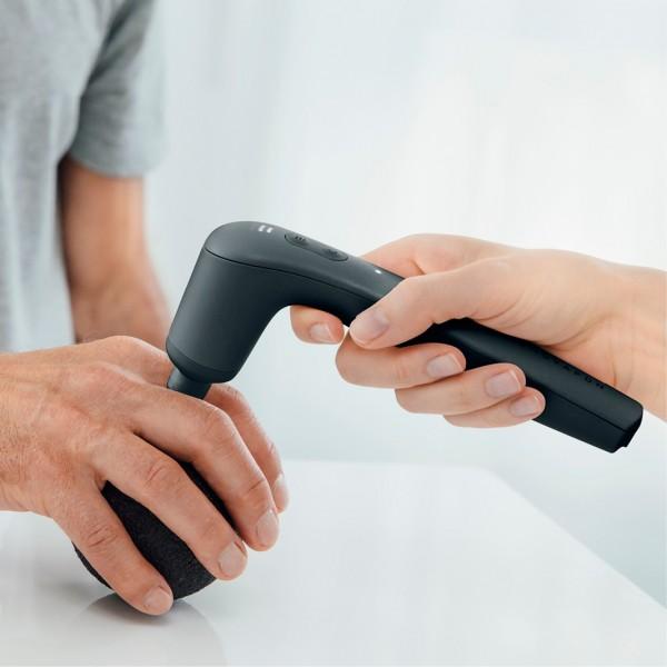 Applicazione-terapia-a-vibrazione-locale-NOVAFON-fisioterapia-dita