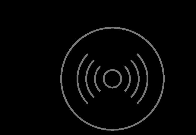 media/image/Vibrationsstaerke_2.png