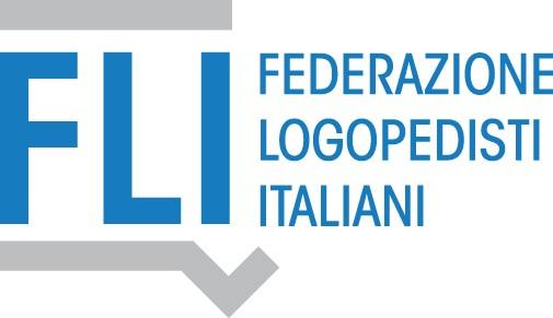 media/image/logo_FLI_nazionale.jpg