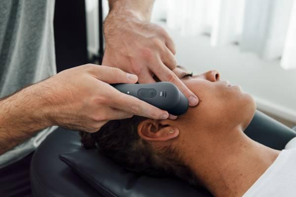 Corso Specializzazione trattamento del disordine temporo-mandibolare 22.05.2021