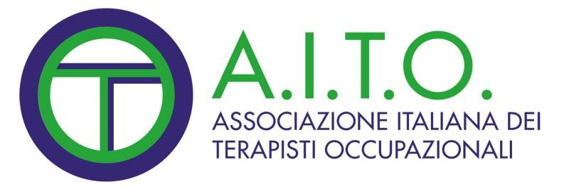 media/image/logo-AITO.jpg